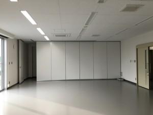 03内部研修室