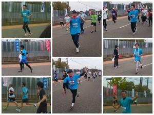 Fotorマラソン1
